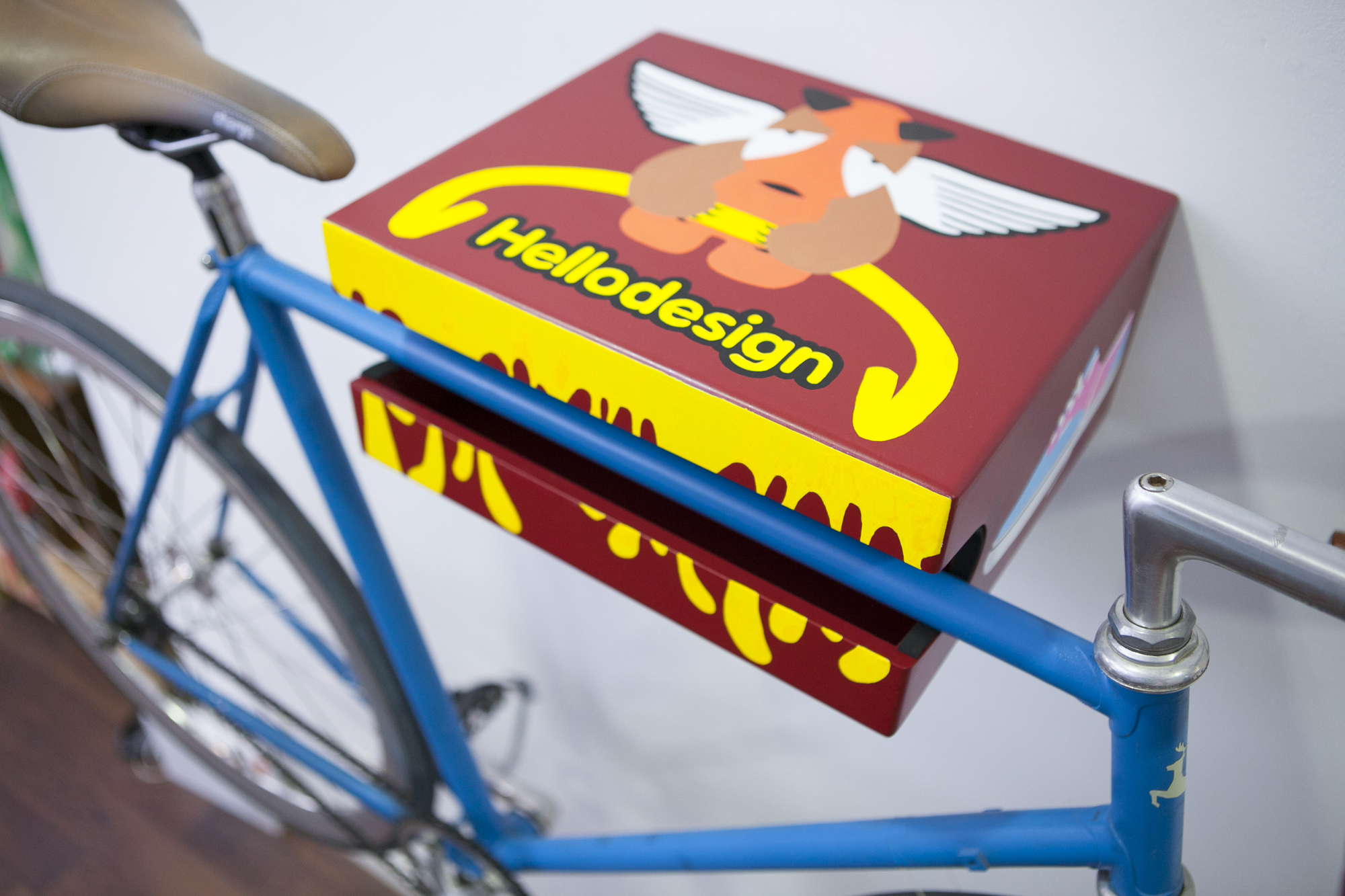 Hellodesign_custom_bike_holder_05