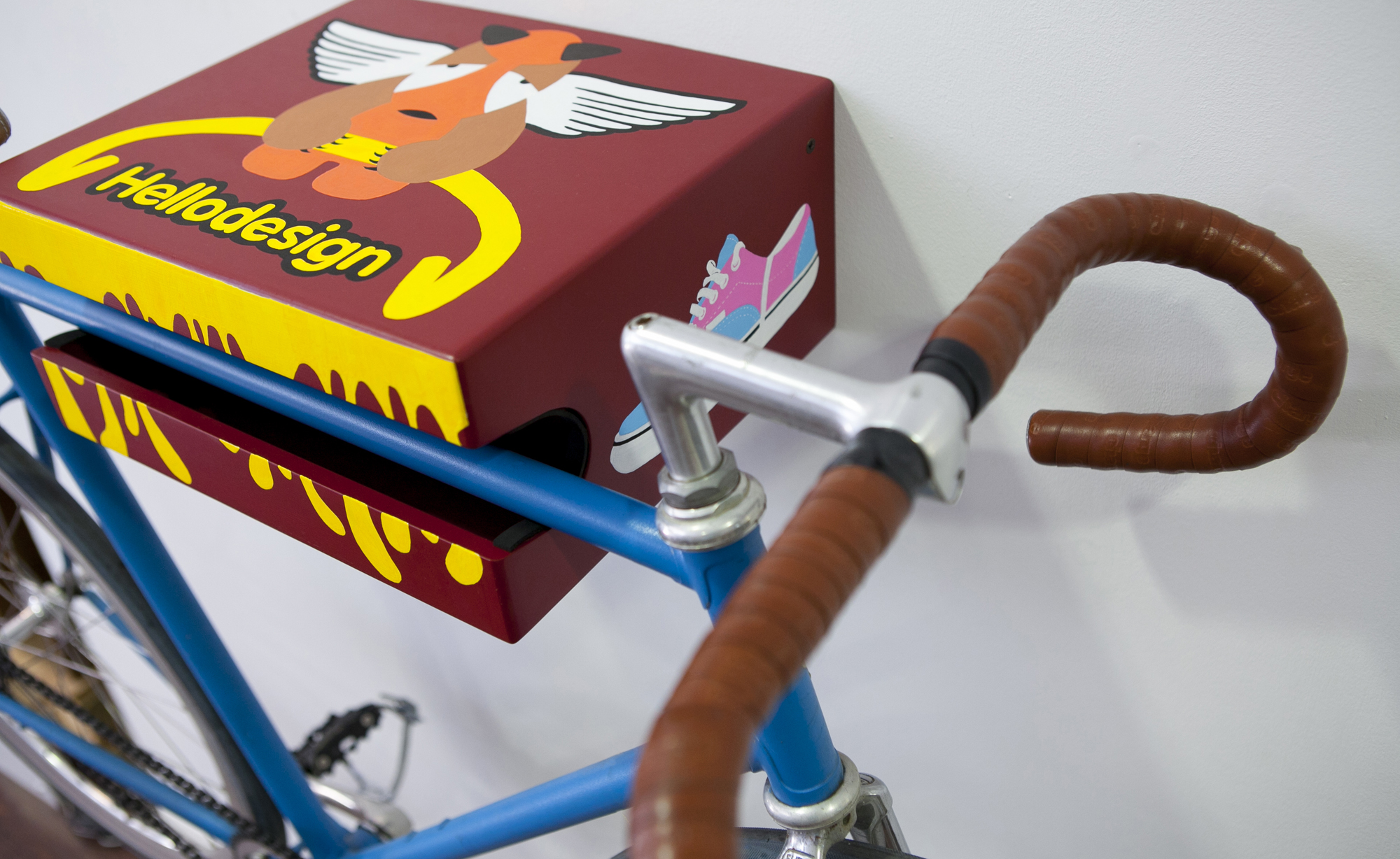 Hellodesign_custom_bike_holder_07