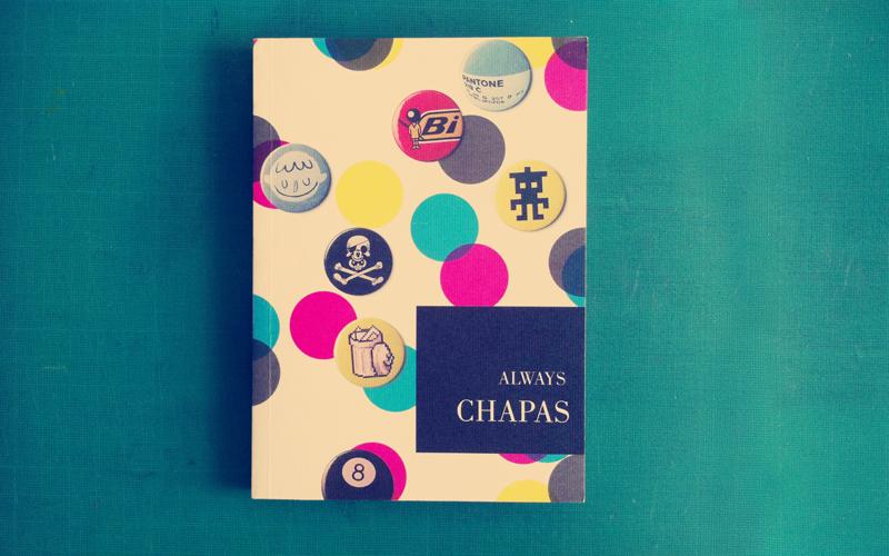 always_chapas