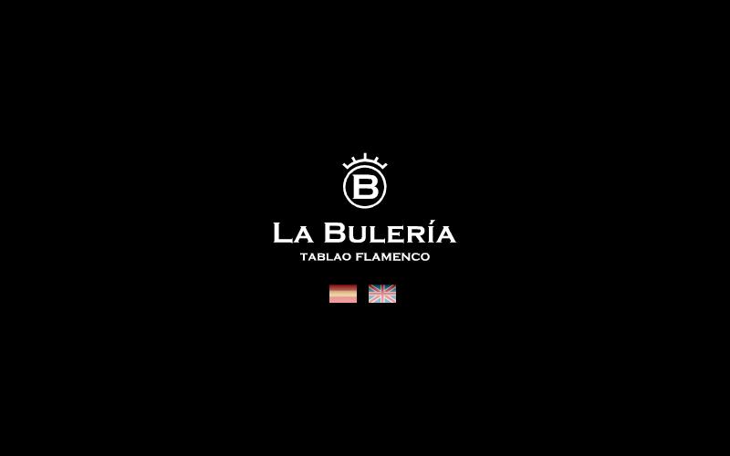 labuleria_01