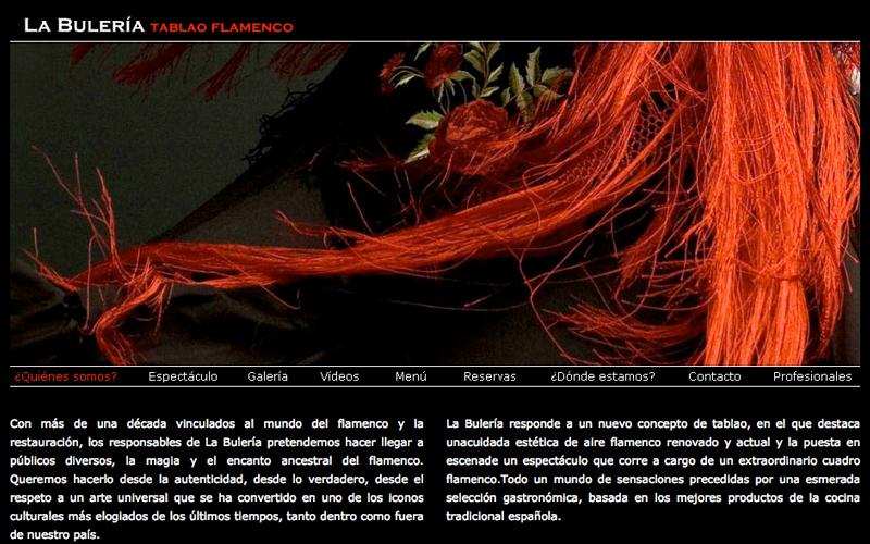 labuleria_02