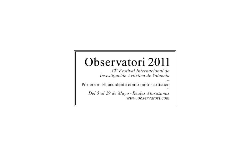 obs_2011_01