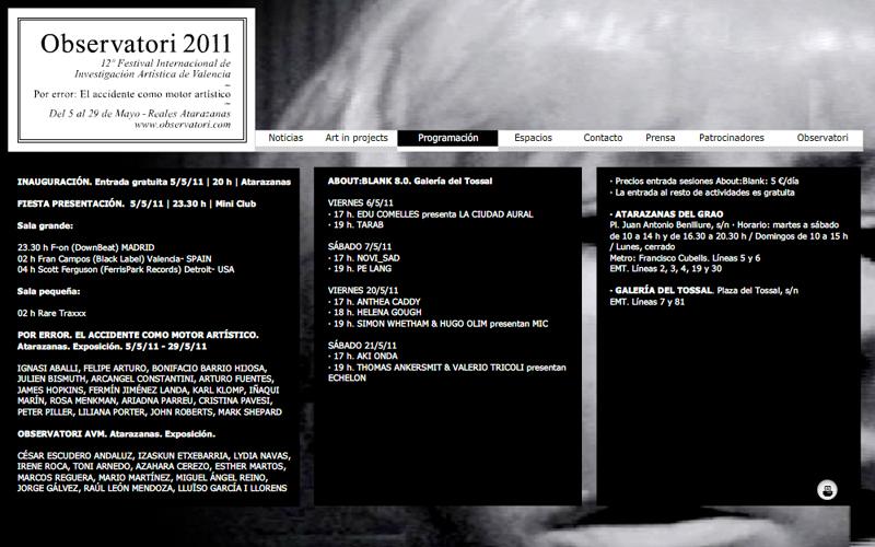 obs_2011_05