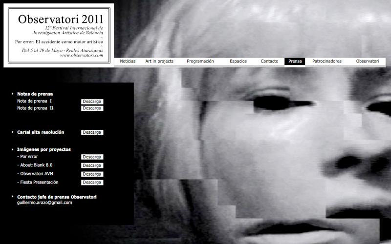 obs_2011_06