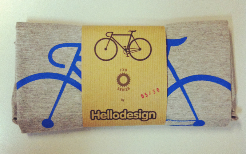packaging_t-shirt-fixie