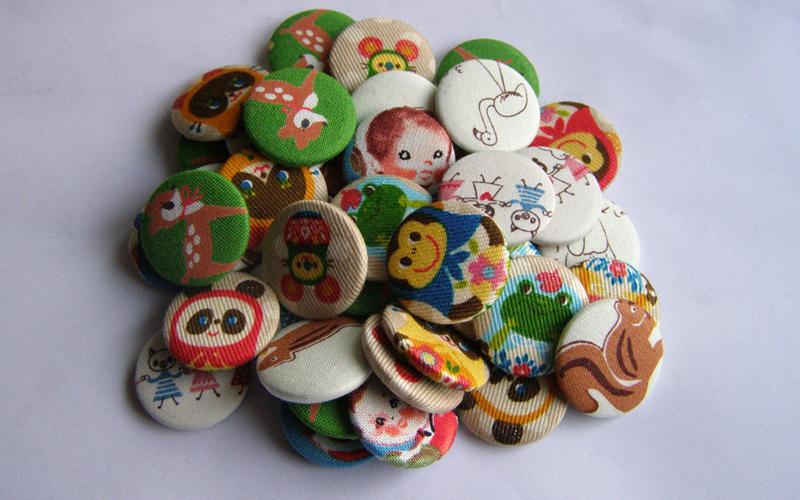 pins_tela_07