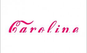 Caroline shop