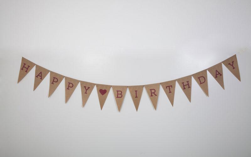 custom_banner_04