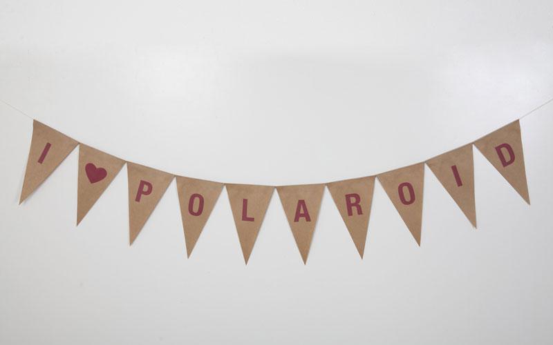custom_banner_05