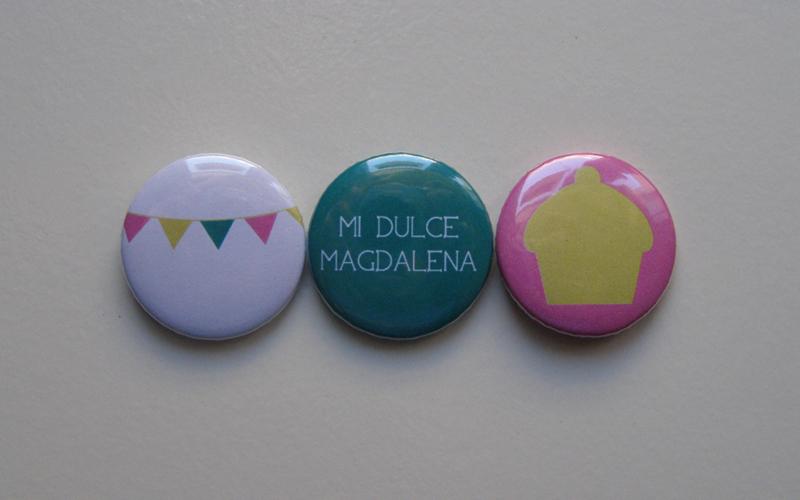 midulce_magdalena_01