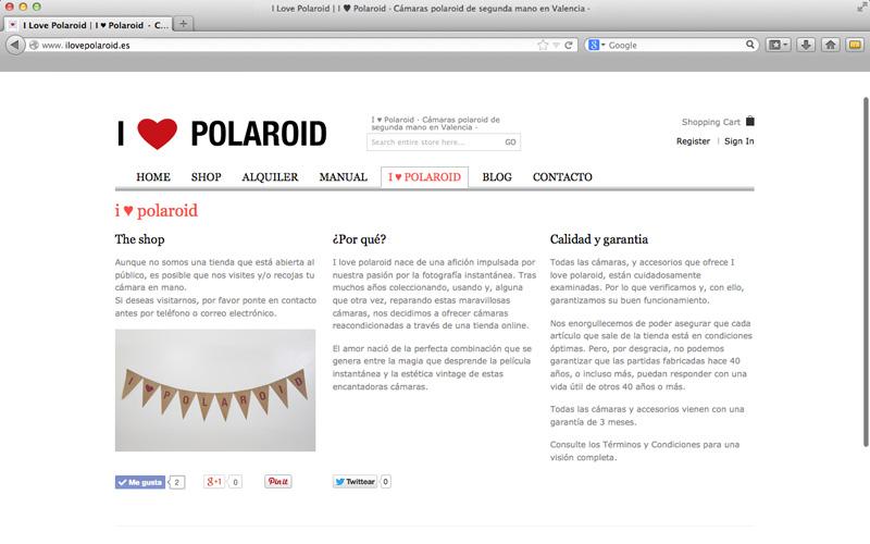 ilovepolaroid_web_04