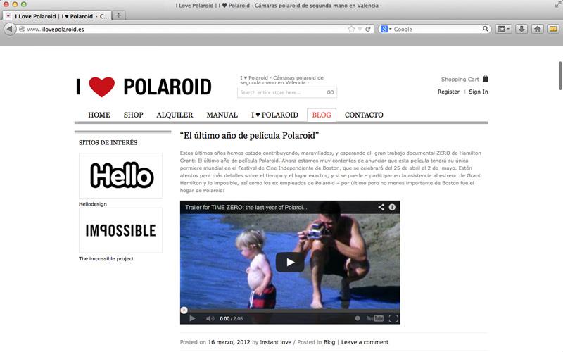 ilovepolaroid_web_05