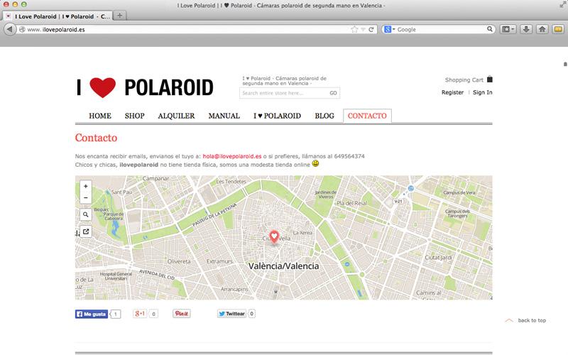 ilovepolaroid_web_06