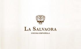 La Salvaora