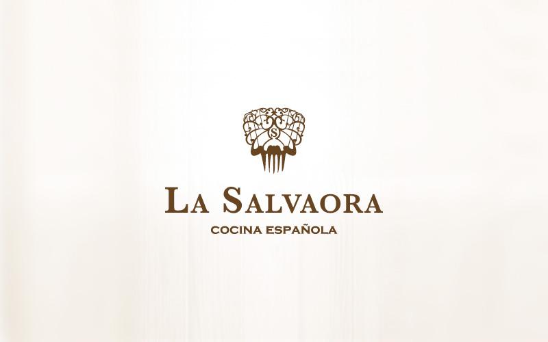 la_salvaora_01