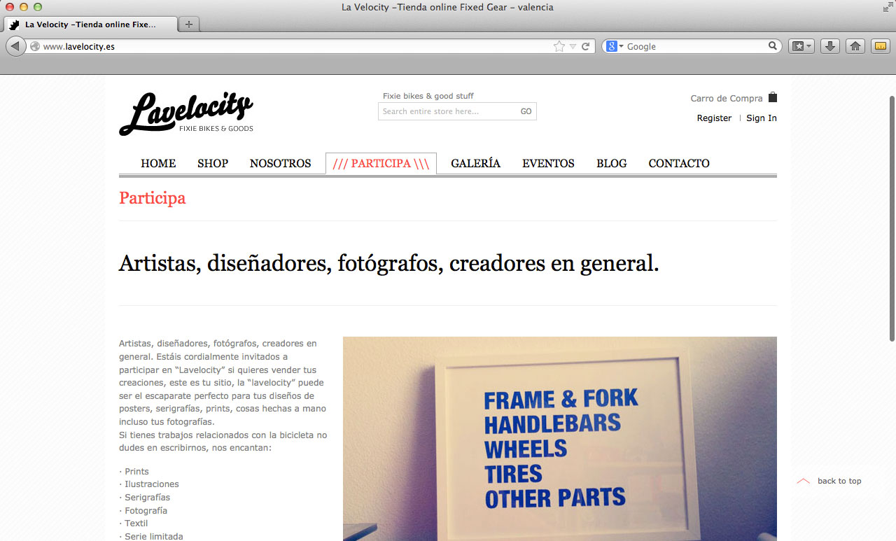 lavelocity_web_04