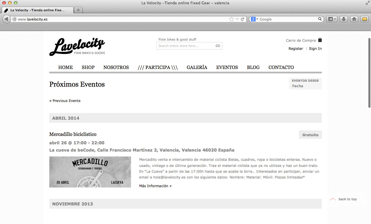 lavelocity_web_06