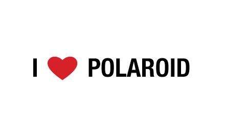 logo_ilovepolaroid