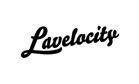 Lavelocity