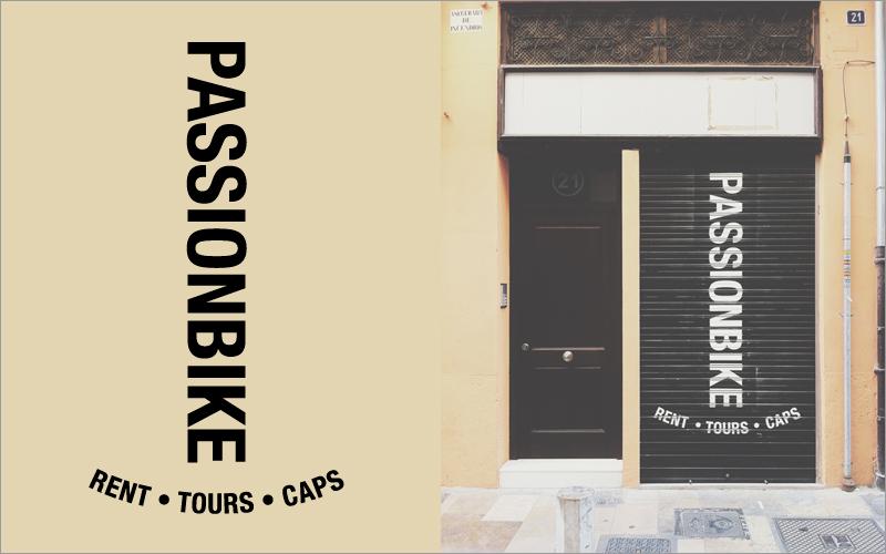 persiana_passionbike_03